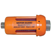 Motorguard Compressed Air Filters MTO 396-DD1008-2