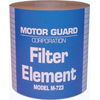 Motorguard Filter Elements MTO 396-M-723