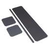 Jessup Safety Track® 3100 Commercial Grade Tapes & Treads JSS 397-3100-6x24
