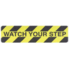Jessup Safety Track® 3300 Commercial Grade Tapes & Treads 397-3360-6x24-WATCH