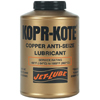 Jet-Lube Kopr-Kote® High Temperature Anti-Seize & Gasket Compounds ORS 399-10004