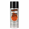 Jet-Lube Kopr-Kote® High Temperature Anti-Seize & Gasket Compounds ORS 399-10041