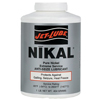 Jet-Lube Nikal® High Temperature Anti-Seize & Gasket Compounds ORS 399-13602