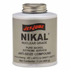 Jet-Lube Nikal® High Temperature Anti-Seize & Gasket Compounds ORS 399-13604