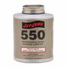 Jet-Lube 550® Nonmetallic Anti-Seize Compounds ORS 399-15504