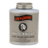 Jet-Lube White Knight™ Food Grade Anti-Seize Compounds ORS 399-16404