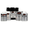 Jet-Lube TF-15® Metal Free Thread Sealants ORS 399-23015