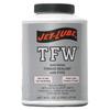 Jet-Lube TFW™ Multi-Purpose Thread Sealants ORS 399-24002