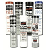 Jet-Lube AP-5™ High Temp Multi-Purpose Grease ORS 399-25050