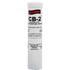 Jet-Lube CB-2™ Multi-Purpose Grease ORS 399-31050