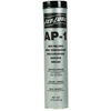 Jet-Lube AP-1™ Hi-Temp Multi-Purpose Grease ORS 399-31550