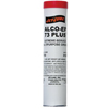 Jet-Lube Alco-Ep-73 Plus™ Extreme Service Multi-Purpose Grease ORS 399-37750