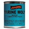 Jet-Lube Marine-Moly™ Molybdenum Disulfide Paste ORS 399-65005
