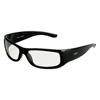 3M OH&ESD Moon Dawg Safety Eyewear 3MA 247-11216-00000-20