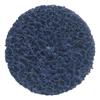 3M Abrasive Scotch-Brite™ TN XT Disc 3MA 405-048011-33194
