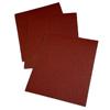 3M Abrasive Cloth Sheets 011K 3MA 405-051144-02432