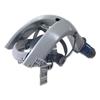 3M OH&ESD S-950 Premium Suspension Replacement Parts & Accessories 3MO 142-S-950