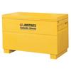 Justrite Safesite™ Storage Chests JUS 400-16030Y