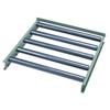 Justrite Drum Cabinet Accessories JUS 400-25920