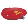 Justrite Drum Covers JUS 400-26752