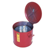 Justrite Wash Tanks JUS 400-27711