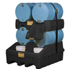 Justrite ECO Drum Management Systems JUS 401-28669