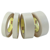 3M Industrial Scotch® General Purpose Masking Tapes 234 ORS405-021200-02980