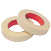 3M Industrial Scotch® High Temperature Masking Tapes 214 ORS 405-021200-03849