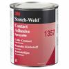 3M Abrasive 3M Abrasive Scotch-Weld Neoprene High Performance Contact Adhesive 1357 3MA 405-021200-19892