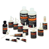 3M Industrial Scotch-Weld™ Pronto™ Instant Adhesive ORS 405-021200-21069