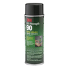 3M Industrial Hi-Strength 90 Spray Adhesive ORS 405-021200-30023