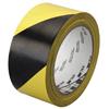 3M OH&ESD Hazard Marking Vinyl Tape 766 3MO 405-021200-43186