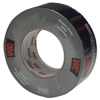 3M Industrial Duct Tapes 3900 ORS 405-021200-49833