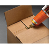 3M Industrial Jet-Melt™ Adhesive 3762 ORS 405-021200-82615