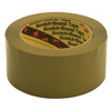 3M Industrial Scotch® High Performance Box Sealing Tapes 375 ORS 405-021200-72406