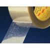 3M Industrial Scotch® High Performance Box Sealing Tapes 375 ORS 405-021200-72407