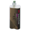 3M Industrial Scotch-Weld™ Two-Part Epoxy Adhesives ORS 405-021200-82255