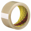 3M Industrial Scotch® Box Sealing Tapes 311 ORS 405-021200-88292