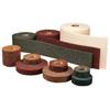 3M Abrasive Scotch-Brite™ Clean and Finish Roll Pads 3MA 405-048011-00260