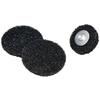 3M Abrasive Scotch-Brite™ Clean and Strip Disc Pads 3MA 405-048011-00948