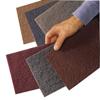 Abrasives: 3M Abrasive - Scotch-Brite™ Hand Pads / 20 Per Carton