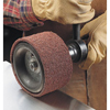 3M Abrasive Scotch-Brite™ Surface Conditioning Coated-Nylon Belts 3MA405-048011-05023
