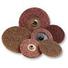 Abrasives: 3M Abrasive - Scotch-Brite™ Roloc™ Discs