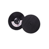 3M Abrasive Hook and Loop Accessories 3MA 405-048011-05674