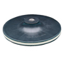 3M Abrasive Hook & Loop Disc Pad Holder 3MA405-048011-05680