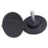 3M Abrasive Disc Pad Holders 3MA 405-048011-07494