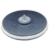 3M Abrasive Disc Pad Holders 3MA 405-048011-09448