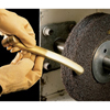 3M Abrasive Scotch-Brite™ Multi-Finishing Wheels 3MA 405-048011-13185