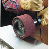 3M Abrasive Scotch-Brite™ Surface Conditioning Coated-Nylon Belts 3MA 405-048011-14543