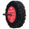 3M Abrasive Scotch-Brite™ Clean and Strip Buffing Discs 3MA 405-048011-14780